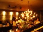 社会人サークルどりどり 2014年4月名古屋・お勧めイベント情報!