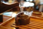 お茶の文化で国際交流「中国茶でニイハオ!」