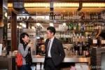 池袋 京都をモチーフにした空間で社会人の為の交流パーティー
