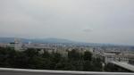My Dear Hometown 奈良☆