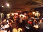 社会人サークルどりどり 2014年6月 名古屋 お勧めイベント情報!