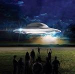 宇宙大交流時代に先駆けて、UFOと交信しよう!