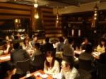 ★ 社会人サークルどりどり ◆ 2014年8月 名古屋 ◆ お勧めイベント情報!!\(^o^)/ ★