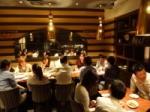 ★ 社会人サークルどりどり ◆ 2014年8月 九州 ◆ お勧めイベント情報!!\(^o^)/ ★