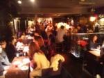 ★ 社会人サークルどりどり ◆ 2014年8月 大阪 ◆ お勧めイベント情報!!\(^o^)/ ★