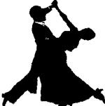 社交ダンス体験レッスン無料