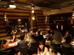 ★ 社会人サークルどりどり ◆ 2014年9月 九州 ◆ お勧めイベント情報!!\(^o^)/ ★