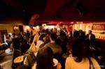 9月13日(土) 福島 新しいラテンレストランバーでGaitomo国際交流パーティー