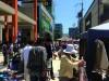 フレスポ長田市民マーケット