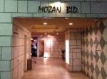 10月19日(日) 神戸 モザンビルディングでGaitomo国際交流パーティー