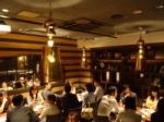 ★ 社会人サークルどりどり ◆ 2014年11月 大阪 ◆ お勧めイベント情報!!\(^o^)/ ★