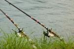 那須塩原市で釣りができる場所を知りたい!
