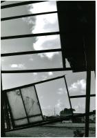 ワンダーフォト写真展