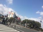 【占い】名古屋千里眼、大盛況!
