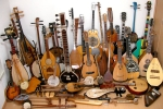 弦楽器で世界一周 LIVE