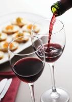日本ソムリエ協会 ワイン検定