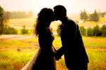 【占い】停滞している恋を大きく動かしちゃいましょう