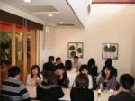 ★ 社会人サークルどりどり ◆ 2015年4月 大阪 ◆ お勧めイベント情報!!\(^o^)/ ★