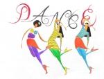あざみ社交ダンス一日体験教室