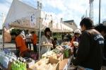 【終了しました!】地域のお店が集うミニマーケット開催
