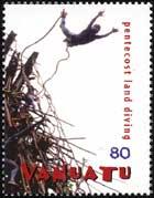 「切手珍国博覧会」展  切手を知れば知るほど、世界の不思議が見えてくる!