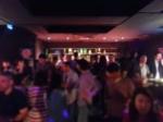 7月22日(水) 渋谷 心地よい新ラウンジで平日Gaitomo国際交流パーティー
