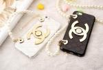 ブランド シャネル 可愛いiphone6 iphone6 plusケース