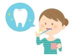 歯科健康展