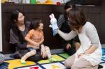 【2歳児コース】ヤマハ英語教室春の無料体験レッスン