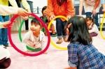 【2歳児コース】ヤマハ音楽教室★春の無料体験レッスン