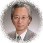 法華コモンズ仏教学林講座4 菅野博史先生「『法華玄義』講義」