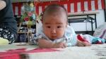 【7月レモンホーム】七夕飾りを作って願い事を書こう♪