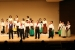 宮前合唱団