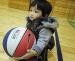 こしすぽ(男子バスケットボール)