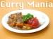 Curry Mania -カレーマニア-