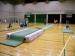 しんゆり体操クラブ