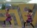 キッズストリートダンスチーム ルーキーズ