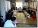 廣瀬カウンセリング教室