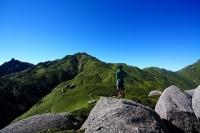 まめ登山部のイメージ