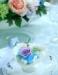 お花・テーブル・フードで毎日を楽しく♪