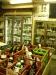 川崎市宮前区で日本酒・本格焼酎が好きな方