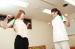 ◆カイロプラクティック整体 1日体験スクール開催のお知らせ◆(2012.4.29)