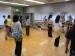 •☆横浜☆•ベリーダンスエクササイズ(お子様連れOK!)