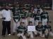 少年ソフトボールチーム「森ジャガーズ」