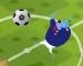 富山四十雀サッカークラブ