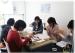ホロスコープから仕事に活かせる技術・才能を知る為のワークショップセミナー