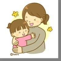 ピョンピョンサークル(育児サークル)のイメージ