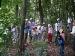 野川はあも 南野川特別緑地保全地区管理運営協議会