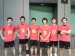 バレーボールチーム『EAST』