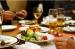 食事に行コッ会 ~健康になる為の『 コツ 』を共有しましょう~